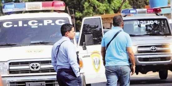 Delincuentes asesinan a taxista en Pomona por resistirse al robo