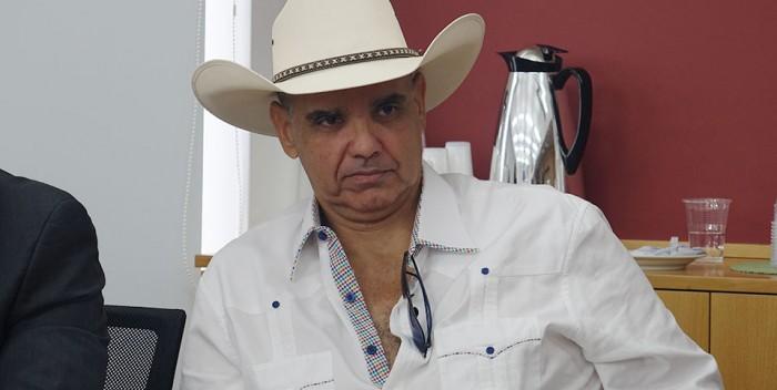 Carlos-Albornoz-Fedenaga-700×352.jpg