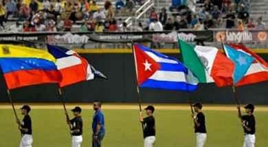serie_del_caribe_beisbol-700×350.jpg