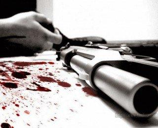 disparo-pistola-suicidio-versión-final-320×260.jpg