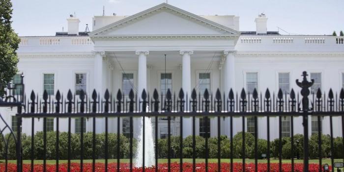 casa-blanca-estados-unidos-e1498146761367-700×351.jpg