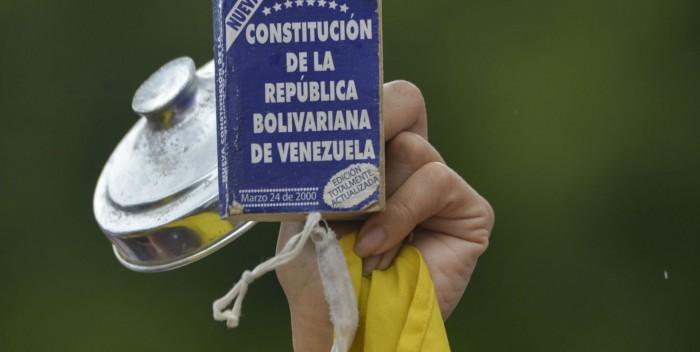 Constituyente-Constitucion-Nacional-700×352.jpg