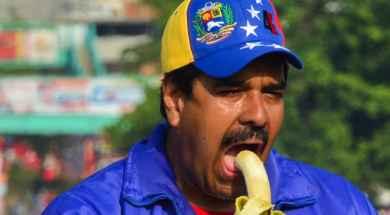 Maduro-cambur.jpg