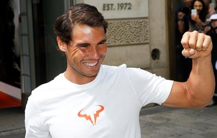 Rafael-Nadal-2.jpg