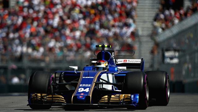 Gran-Premio-de-Francia.jpg