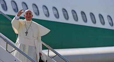 el-papa-francisco-viaja-a-arme-jpg_604x0.jpg