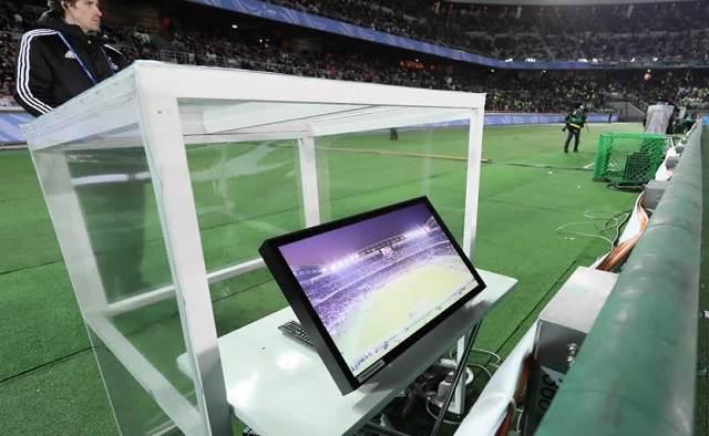 ¿El vídeoarbitraje le quita la emoción, la esencia al fútbol?