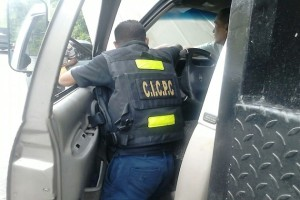 Enfrentamiento armado dejó 11 muertos y 18 heridos en Carupano – DiarioRepublica.com