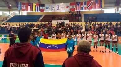 equipo-de-voleibol-c1.jpg