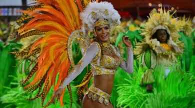 Escuela-de-samba.jpg