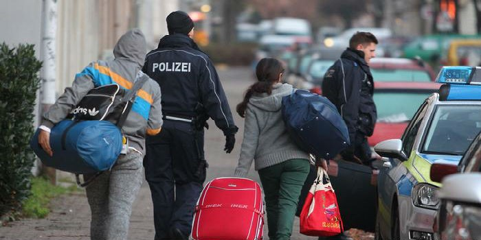 Alemania-asilo-700×350.jpg