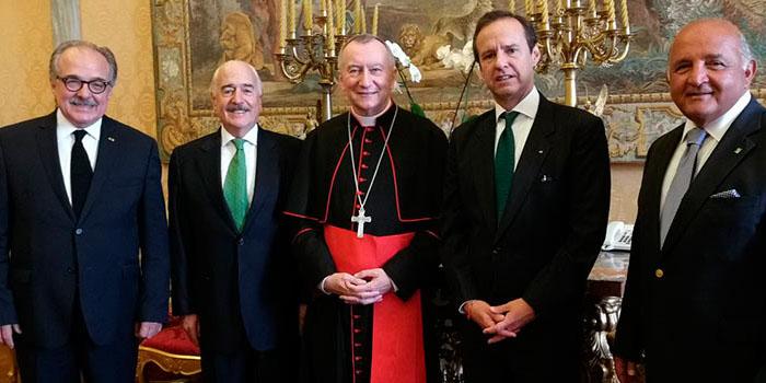 expresidentes-con-pietro-parolin.jpg
