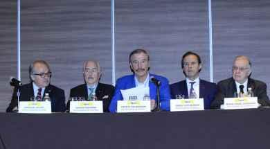 expresidentes-latinoamericanos.jpg