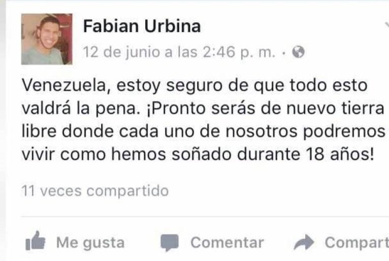 fabian-urbina-facebook.jpg