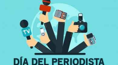 periodista-1.jpg