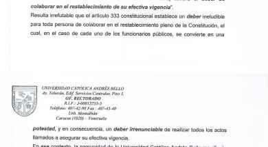 CartaUCAB-RespaldoFiscal-def.jpg