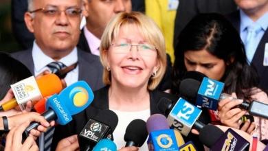 """Fiscal pide investigar posible """"corrupción"""" del Gobierno"""