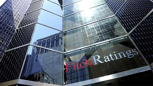 Fitch proyecta economía mundial crecerá próximo año a mayor ritmo desde 2010