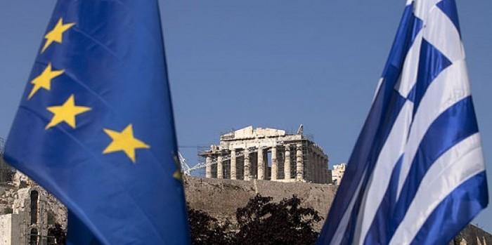 FMI ofrece más tiempo a acreedores de Grecia para que acepten alivio deuda
