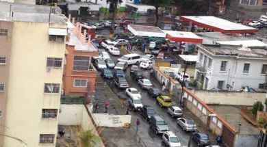 barricadas_en_el_paraiso_y_montalban_13jun2017_2.jpg28c132