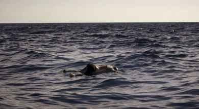 mujer-muerta-mediterranea-700×350.jpg