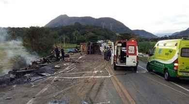 accidente-brasil-700×350.jpg