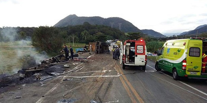 accidente-brasil-700×350.jpg
