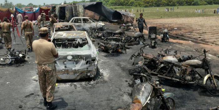 pakistan-explosion-accidente.jpg