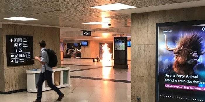bruselas-trenes-atentado-700×350.jpg