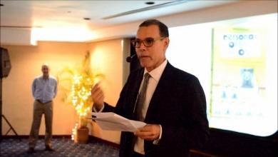 Luis V. León: La situación de empresas en Venezuela es extremadamente frágil