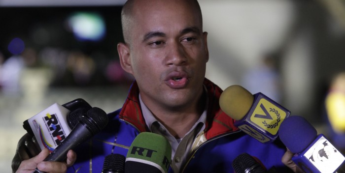 hector-rodriguez-psuv-700×352.jpg