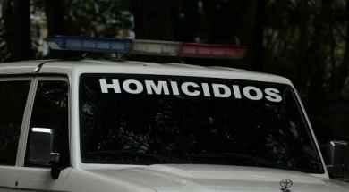 homicidios.jpg