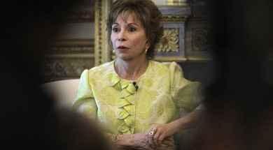 Isabel-Allende-EFE.jpg