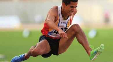 jose-peña-atletismo.jpg