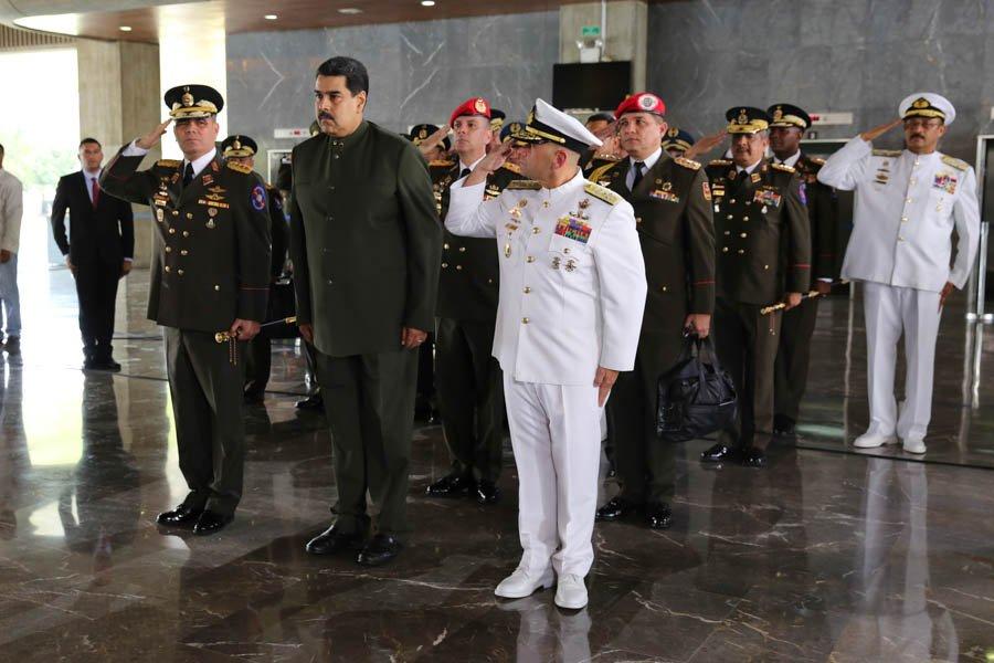 Maduro-2.jpg