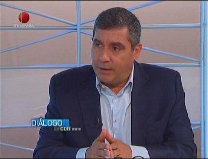 Miguel-Rodriguez-Torres.jpg