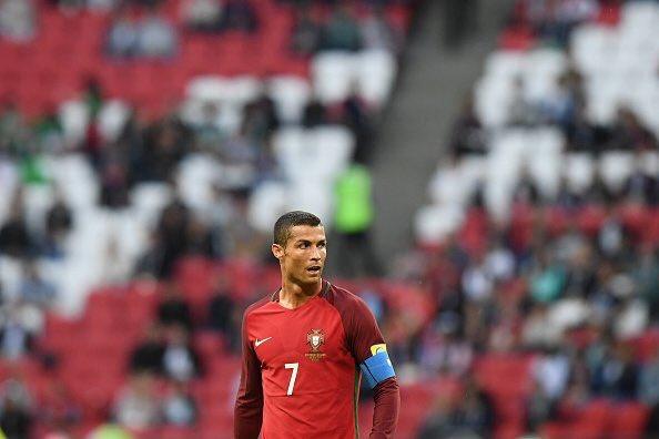 La herencia de Cristiano Ronaldo: Cuánto cobrarían los clubes que lo formaron