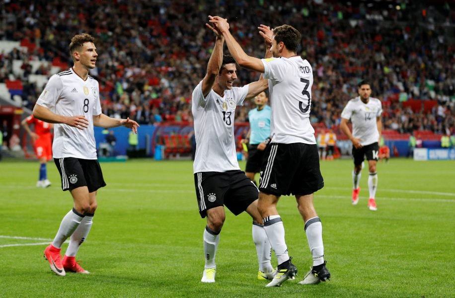 2017-06-22T184722Z_1170824536_RC13E13C66D0_RTRMADP_3_SOCCER-CONFEDERATIONS-GER-CHL-916×600.jpg