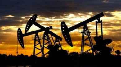 PetrolerasAmericanas.jpg