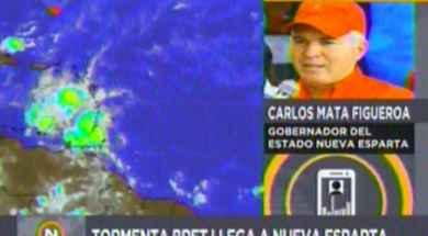 figueroa.jpg_271325807.jpg