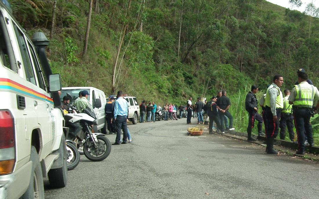 POLICIA-MUERTO-CORTESIA-DIARIO-LA-REGION.jpg