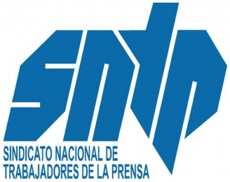logo_sntp_0.jpg