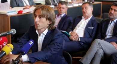 Luka-Modric-1.jpg