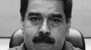 Maduro-980-ByN-2.jpg