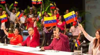 Maduro-en-el-Teatro-Teresa-Carreño-700×352.jpg