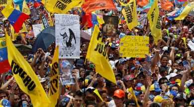 marcha-oposición.jpg