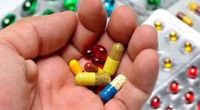 pastillas.jpg_1609701233.jpg