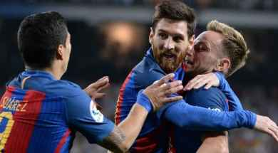 leo-messi-gol-barcelona-700×350.jpg