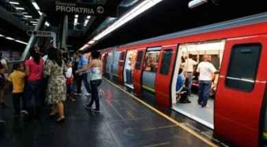metro_caracas.jpg_557862300.jpg_557862301.jpg_271325807.jpg