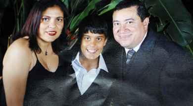 Familia-Juan-Pernalete.jpg